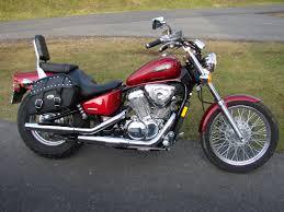 honda honda vt600c shadow moto zombdrive com