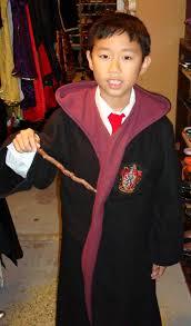 Ike Tina Turner Halloween Costumes Harry Potter Costume Harry Potter Gryffindor Costume Harry