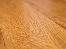 white oak honey u2013 nature prints floors