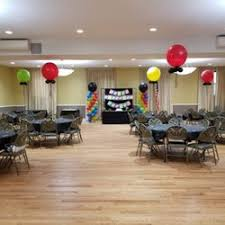 balloon delivery staten island chocolate balloons galore candy stores 1398 forest ave