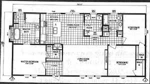 Clayton Homes Floor Plans Prices by 2003 Oakwood Mobile Home Floor Plans