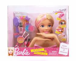 gift ideas for 4 year old girls gift christmas 2016 and toy