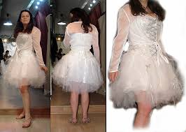 robe mariã e sur mesure volute corsets créatrice robe de mariée sur mesure à orléans