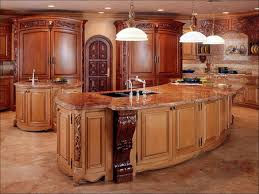kitchen beautiful contemporary kitchen colours high end cabinet