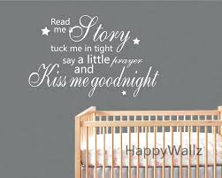 Cheap Wall Decals For Nursery Where To Buy Wall Decals For Nursery Gutesleben