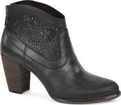 ugg womens thames boots black ugg australia s seaweed perf free shipping