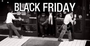 black friday best deals 2012 black friday landed on us u2013 racism classism and the american
