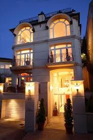 neoclassical house neoclassical house styles design exterior home