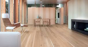 Antique Hickory Laminate Flooring Craft Collections