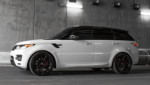 land rover white black rims lexani luxury wheels vehicle gallery 2014 range rover sport