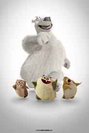 watch norm of the north on netflix today netflixmovies com