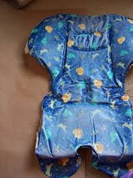 Peg Perego Siesta High Chair Replacement Cover by 100 Prima Pappa High Chair Cover Replacement Uk High Chairs