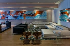 femme de chambre grenoble décoration chambre moderne grenoble 7931 02071553