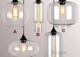 Replacement Glass Shades For Ceiling Light Fixtures Chandelier Small L Shades Ceiling Light Glass Pendant
