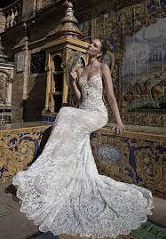 wedding dress 100 top 100 wedding dresses 2017 from top designers hi miss puff