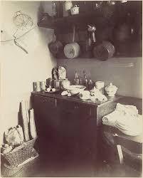 cuisine libourne cuisine eugène atget libourne 1857 1927 c 1910