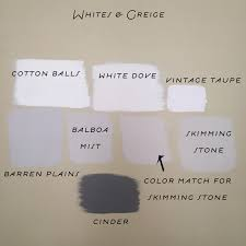 best greige cabinet colors picking greige paint colors for your home