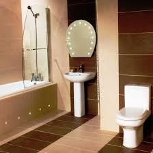 small full bathroom ideas bathroom small full bathrooms modern double sink bathroom
