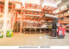 Interior Home Improvement by Hardware Store Stock Images Royalty Free Images U0026 Vectors