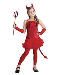 Halloween Costumes Angels Kids Angels Costumes U0026 Devils Costumes Spirithalloween