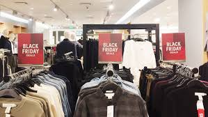 target black friday results 2014 black friday survival guide 2016 mpls st paul magazine