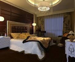 Levin Bedroom Furniture by Levin Bedroom Sets Kbdphoto