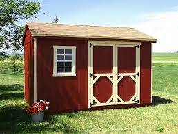 Shed Barns Montana Shed Center Storage Barns U0026 Sheds Are An Affordable Way To