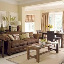 wohnzimmer dekorieren ideen wohnzimmer dekorieren braun attraktiv wohnzimmer braun und blau