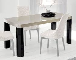 dining table w extension made in spain 33221zr