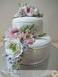 wedding cake cost distinguished wedding flowers cost wallpaper wedding flowers cost