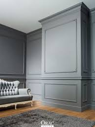 Wainscoting Ideas For Dining Room by Best 10 Wainscoting Ideas On Pinterest Wainscoting Hallway