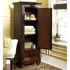 free standing linen cabinets for bathroom free standing linen cabinet bathroom linen cabinets type free