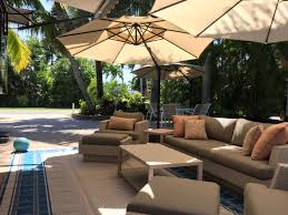 decorating modular pod homes portofino patio furniture
