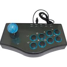 best android controller 8 best joysticks images on gaming ps4 controller and