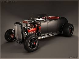 best 25 32 ford ideas on rod cars modern