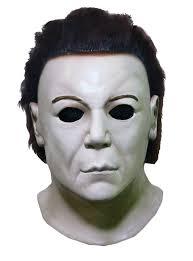 halloween 4 remake michael myers from halloween photo album halloween ii mask