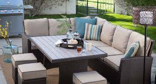 Woodard Patio Furniture Repair by Alluring Picture Of Duwur Engaging Motor Uncommon Isoh Superior