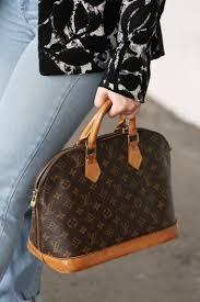 si e social louis vuitton luxury guide how to choose buy your designer bag living
