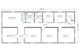 shed plans casagrandenadela com simple office floor plan