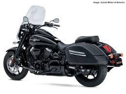 2015 suzuki boulevard c90t b o s s quick ride photos motorcycle usa