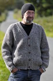 36 best irish knitwear images on pinterest donegal irish and