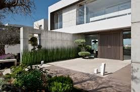zen spaces outdoor zen space interior design ideas