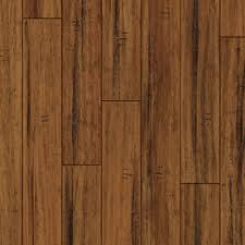 floors by usfloors hardwood 4 92 in w prefinished