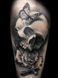 pin by stolle on tattoos religious symbols