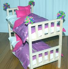 Bunk Bed Huggers Enchanting Bedding Cowboy Bunk Bed Hugger - Fitted bunk bed sheets