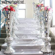 Pillars And Columns For Decorating Pillars For Decoration Pillars For Decoration Suppliers And