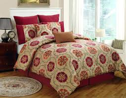 Beachy Comforters Sets Cal King Comforter Sets Beach Theme California King Quilt Sets Cal