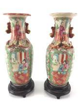 Indian Vases Indian U0026 South Asian Art U0026 Antiques For Sale At Online Auction