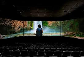 ready 2 escape u2013 the ultimate immersive cinema experience