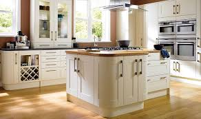 wickes kitchen island tiverton bone wickes cabinets timeless classic